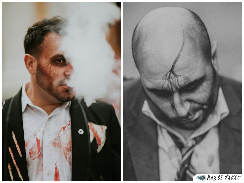 zombie-wedding-hazelphoto-60