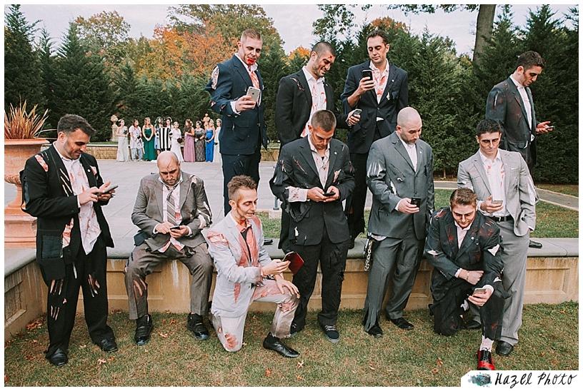 zombie-wedding-hazelphoto-62
