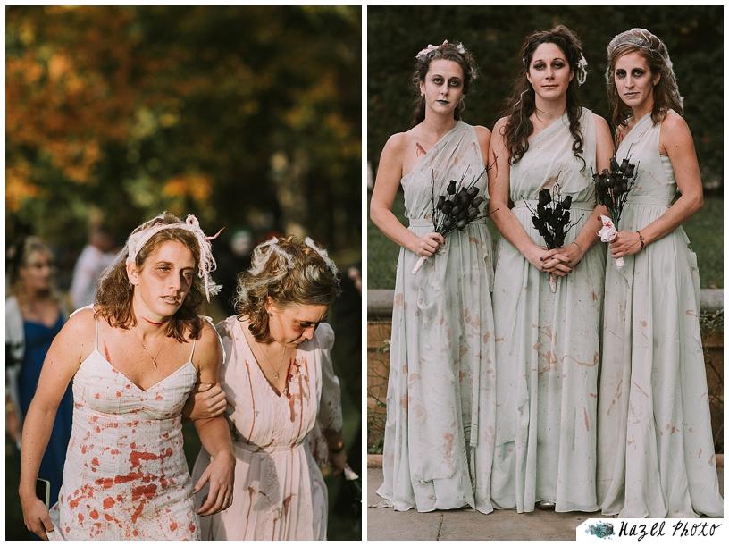 zombie-wedding-hazelphoto-63