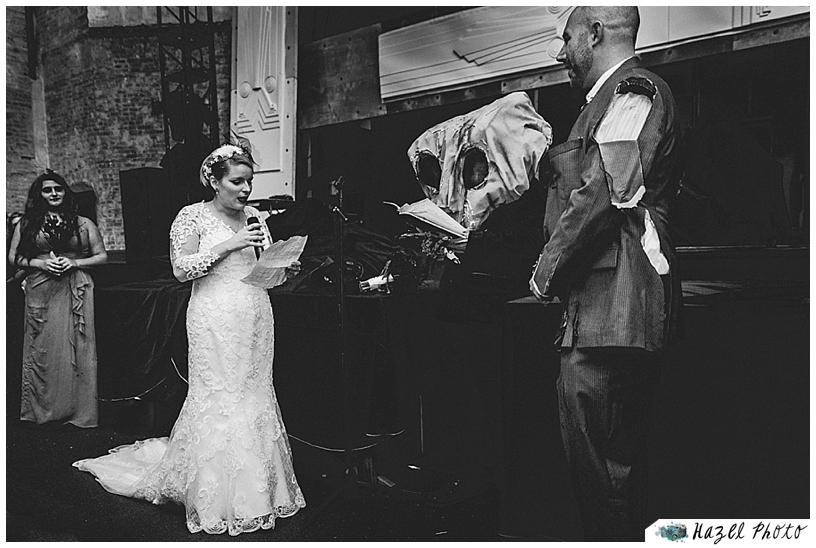 zombie-wedding-hazelphoto-69
