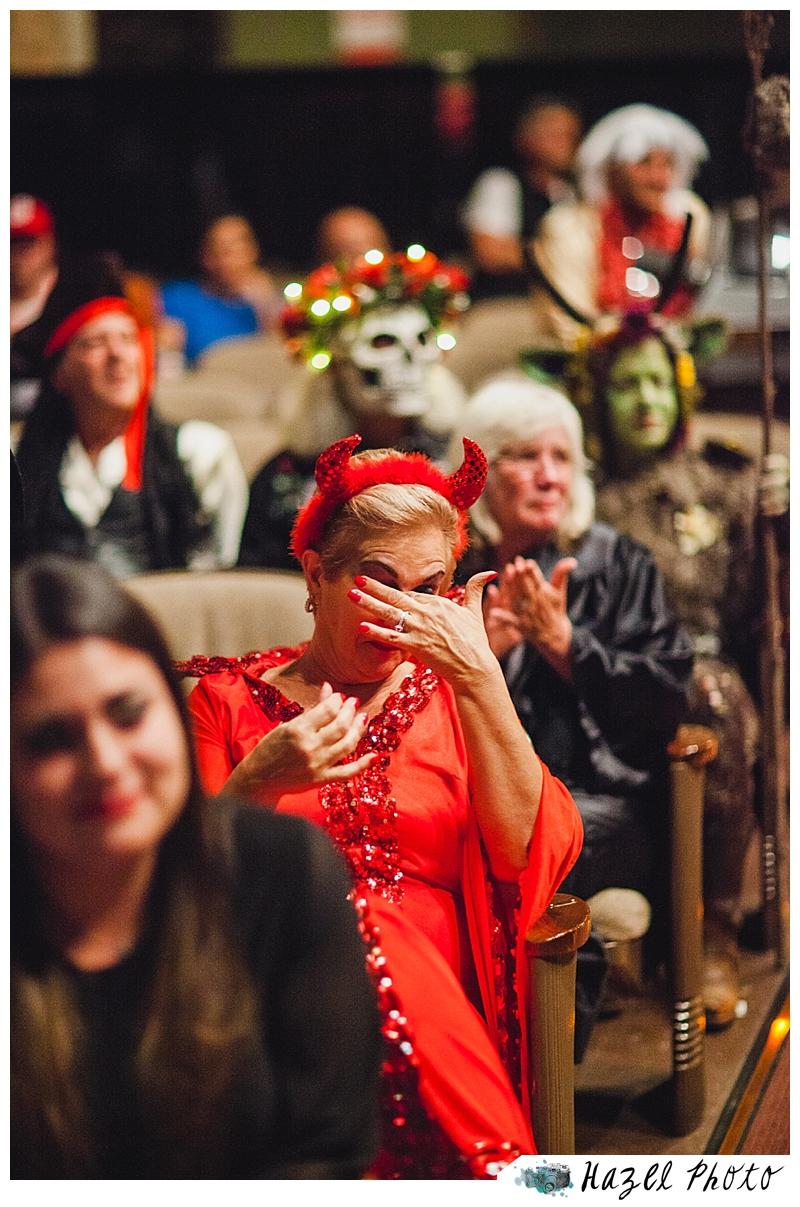 zombie-wedding-hazelphoto-70