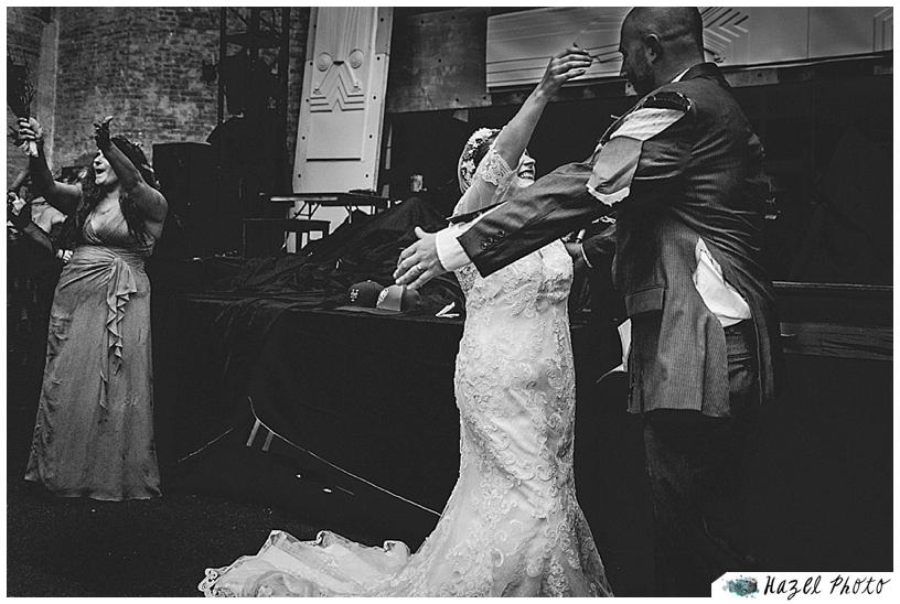 zombie-wedding-hazelphoto-71