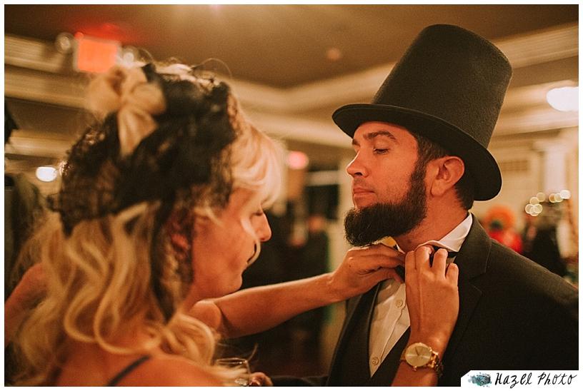 zombie-wedding-hazelphoto-80