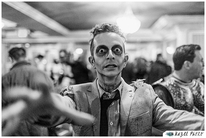 zombie-wedding-hazelphoto-85