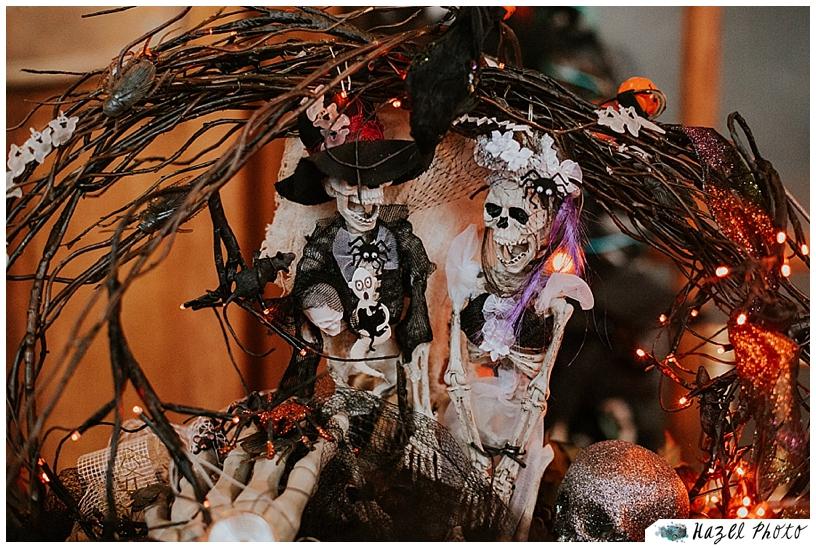 zombie-wedding-hazelphoto-91