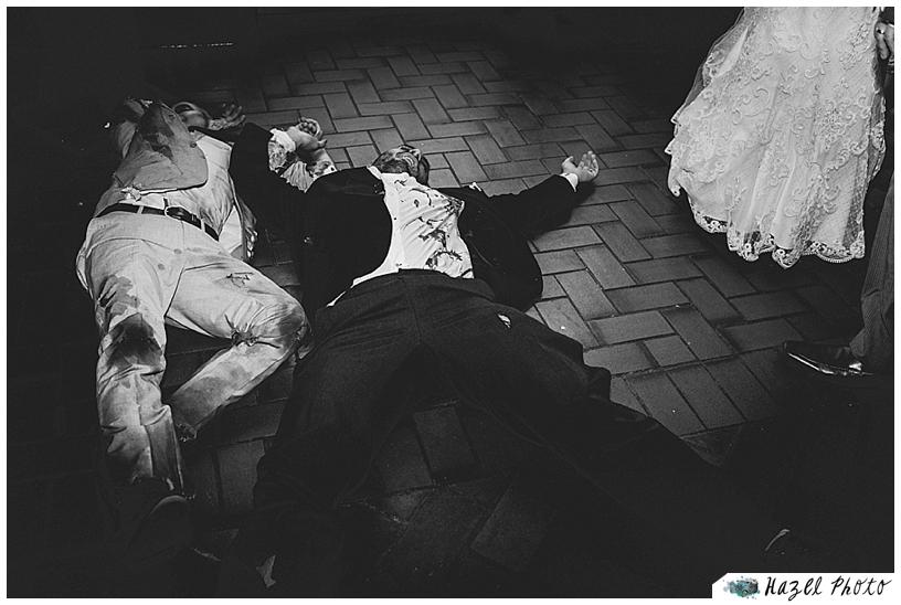 zombie-wedding-hazelphoto-94