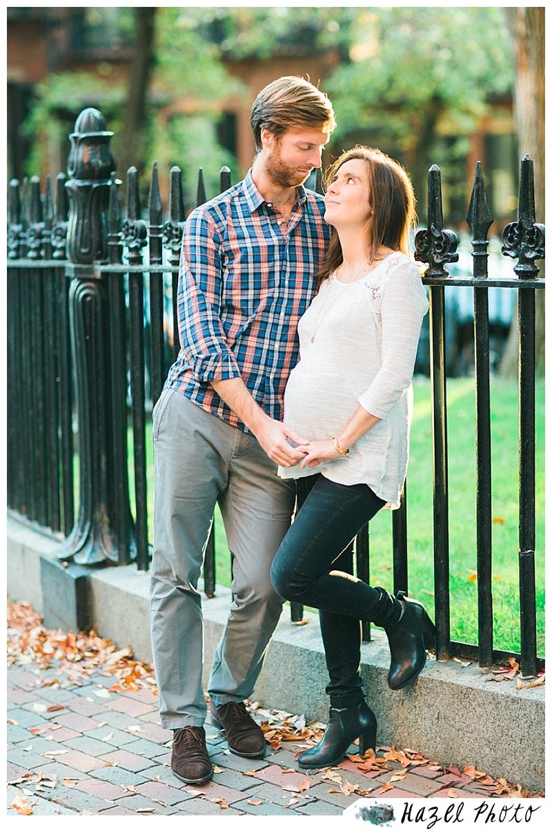 beacon-hill-maternity-photos-boston-6