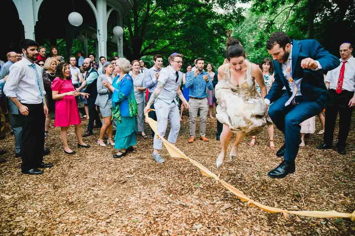san francisco documentary wedding photographer hazel photo