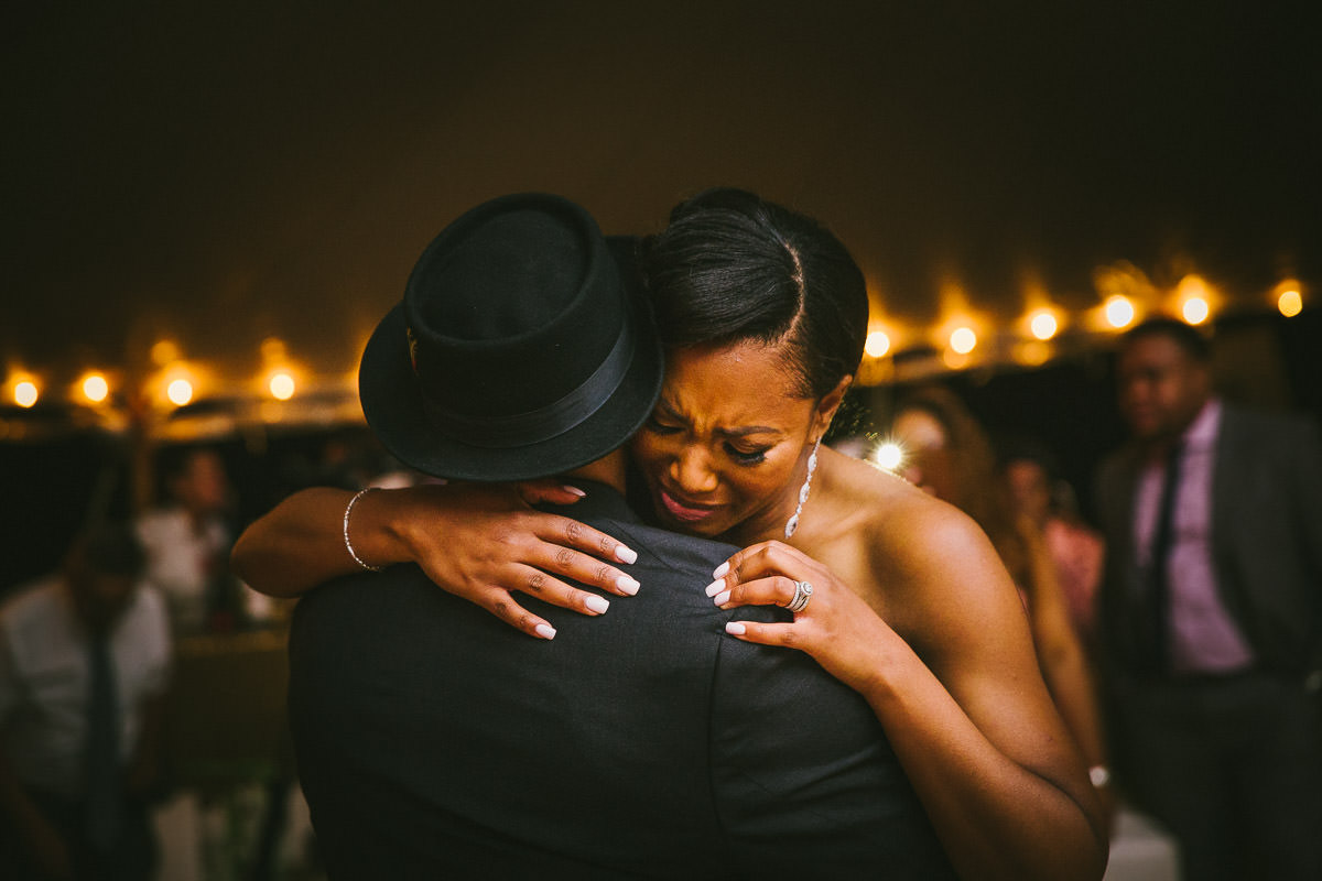 san francisco documentary wedding photographer hazel photo