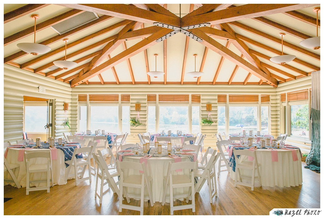 Beach house wedding reception gallery wedding decoration for Beach house reception ideas