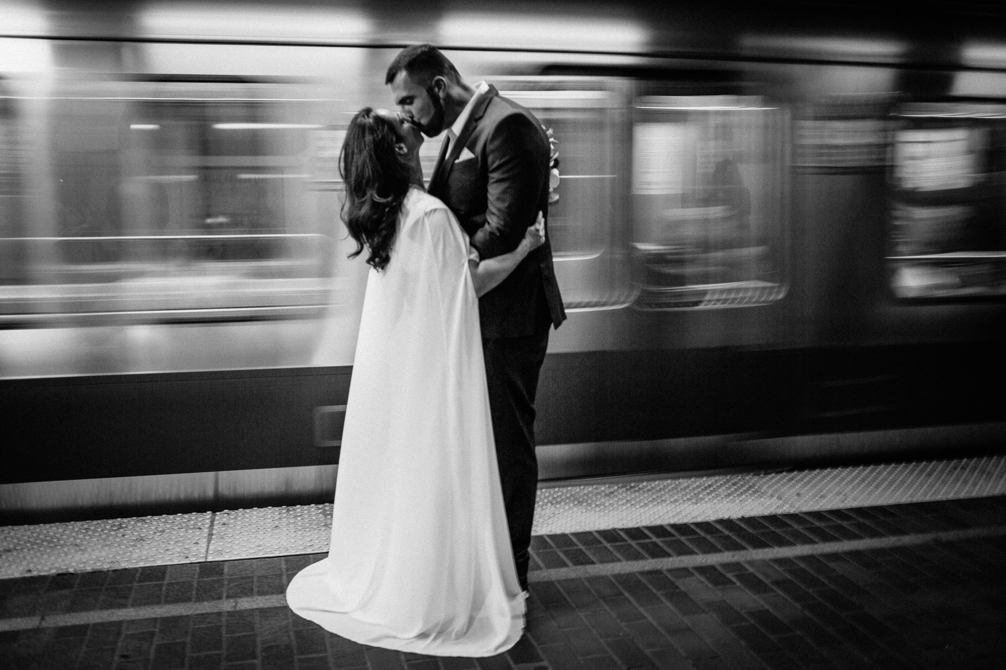 San Francisco Wedding Photographer Documentary Paul Gargagliano Hazelphoto