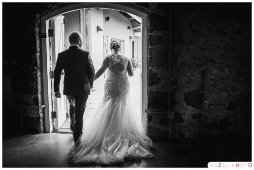 Trione Wedding Sonoma County