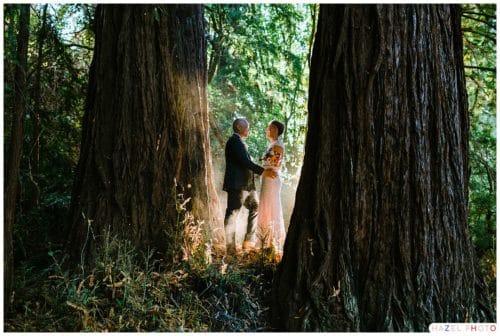 OVY Camp Wedding Photographer San Gregorio