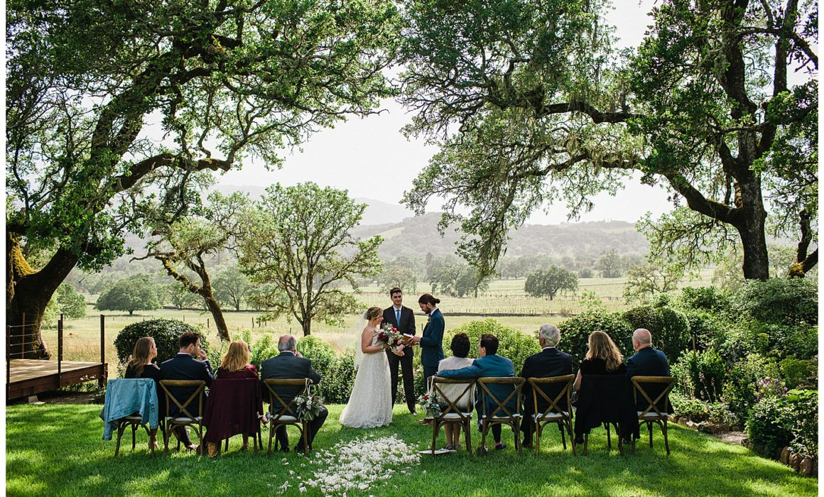 beltane ranch wedding sonoma california